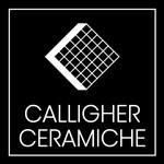 CALLIGHER CERAMICHE BIELLA